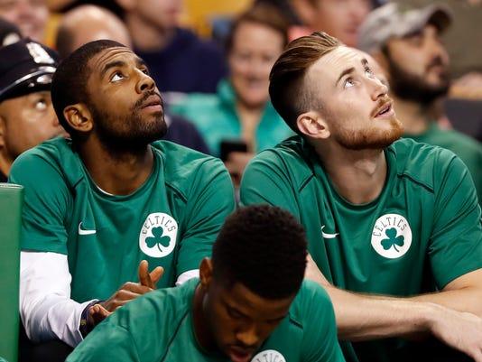 Celtics-Preview_Basketball_47490.jpg