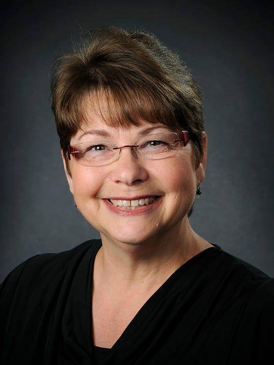 Sue Halena 2012.jpg