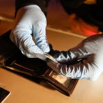 Special report: Delaware's heroin crisis