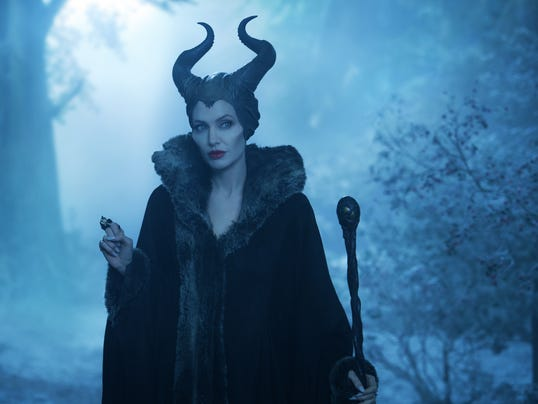 MALEFICENT_REVIEW_JOLIE