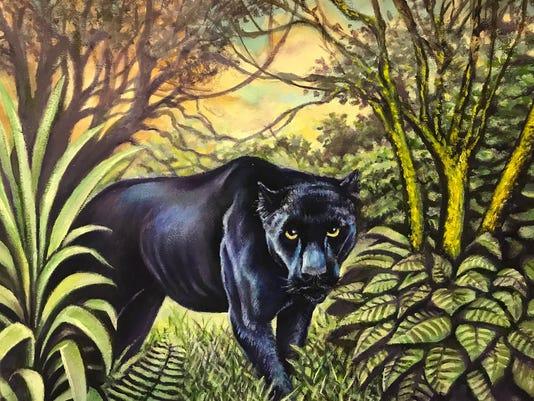 deluca-panther.jpg