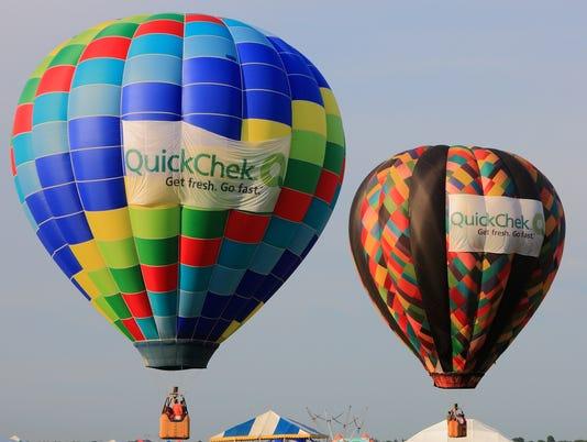 balloon-photo-qc-sport-take-off.JPG