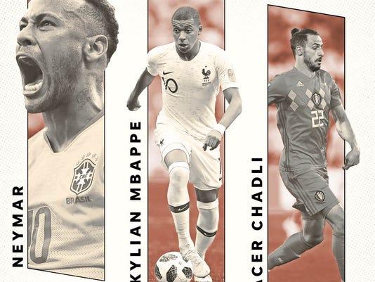 World-Cup-column-art.jpg