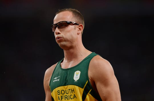 whyworldwhy besides Pistorius Set To Be Released In Just 4 Days Time as well Page21 likewise 1918689 together with 2013 03 11 Reeva Steenk  Met With Her Ex Boyfriend Two Days Before Oscar Pistorius Murdered Her. on oscar pistorius shoots friend