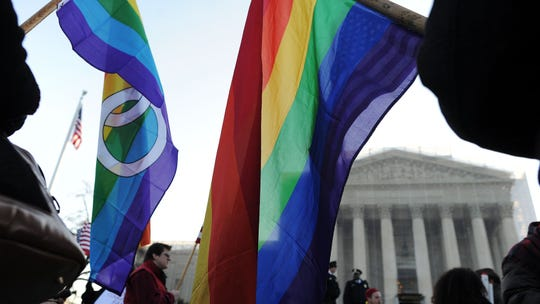Free amater gay vidios