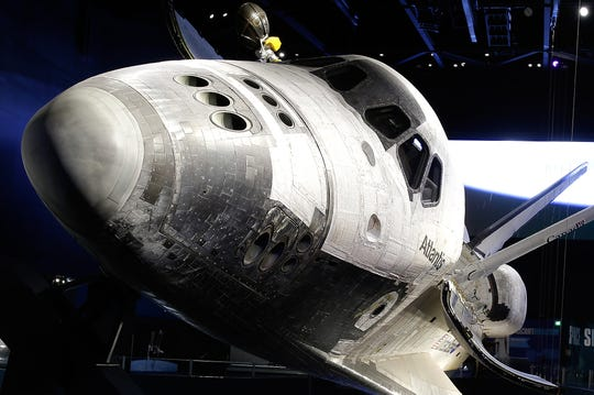 how much did space shuttle atlantis cost - photo #7