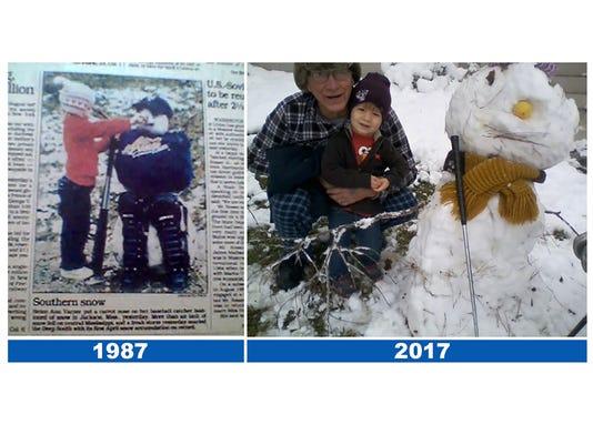 636483453669075505-Mom-and-son-snow-pics.jpg