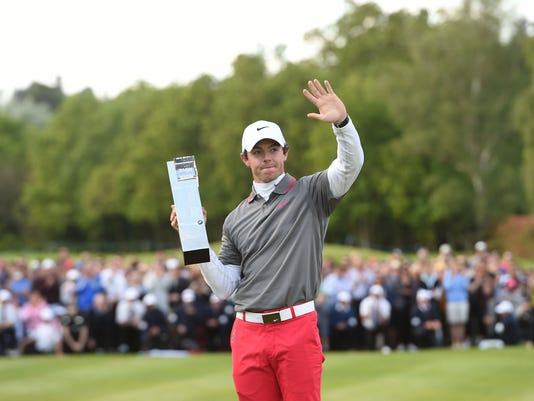 Britain_Golf_BMW_Championship__ablumer@cincinnati.com_1