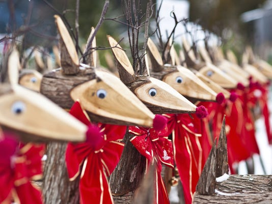 Reindeer craft.jpg