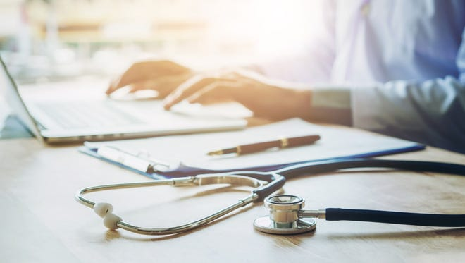 Running a medical practice with outsourced solutions is proving to be key as the healthcare industry evolves.
