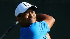 D'Amato: Tiger Woods' comeback has stalled short of victory...so far