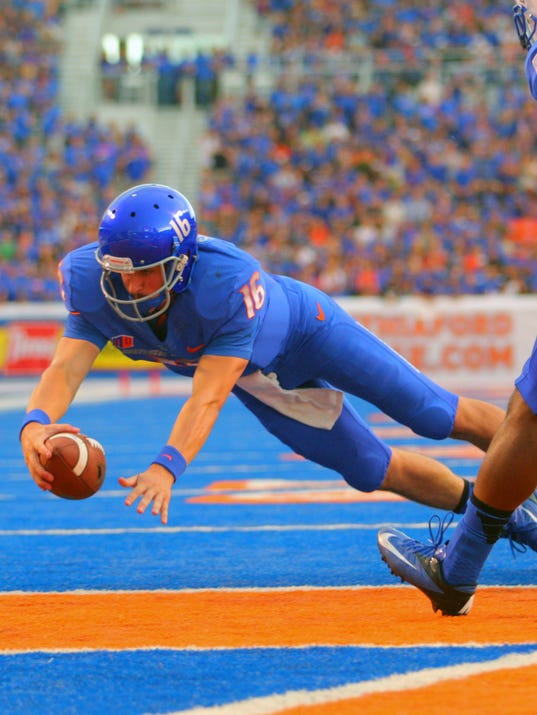 soirts boise state score today