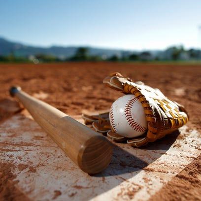 82-0 high school baseball blowout in Massachusetts a case of mistaken identity