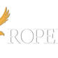 Ropella will expand headquarters in Milton, hire additional employees