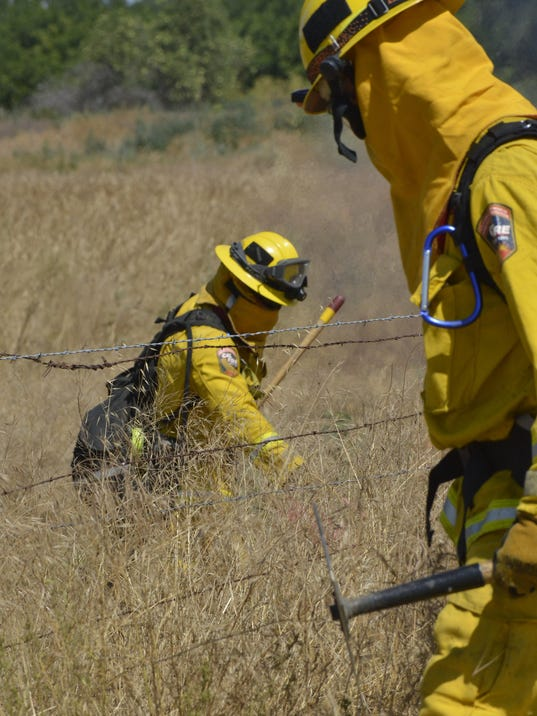 VTD_CAL FIRE_534