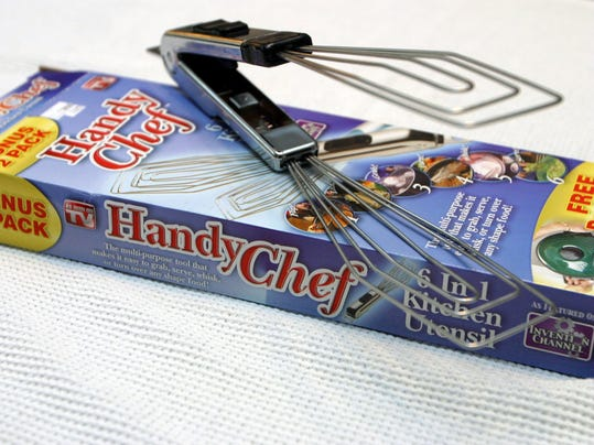 handy chef file.jpg