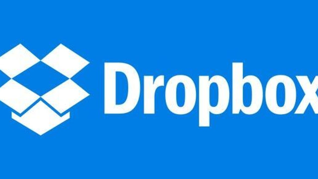 Dropbox suffered a major data breach in 2012 but the full extent of the damage is just coming to light.