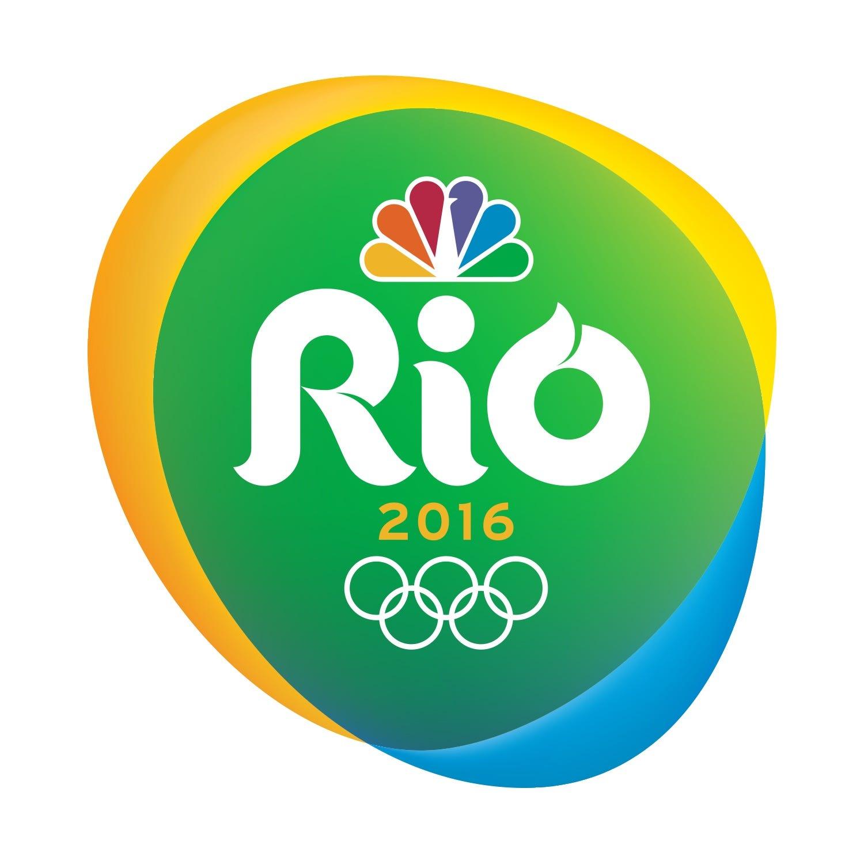 antivirus crack version 2016 olympics