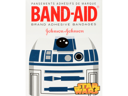 635840476388683829-StarWars-Band-Aid.png