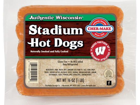 636057381190535288-chermake-stadium-hot-dog-16oz-badger.jpg