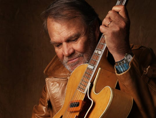 636325342580250713-Glen-Campbell-Adios-PR-Photo.jpg