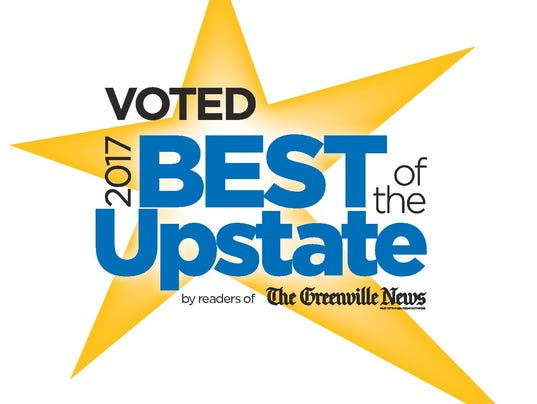 636373696499882192-VOTED-Best-of-Upstate-2017-page-001.jpg