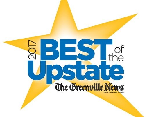 It's time to nominate your favorite Upstate business
