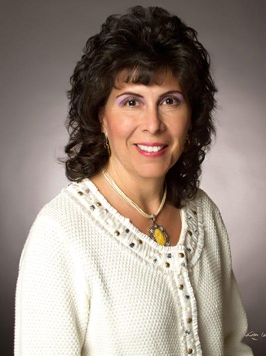 Linda Lopez.jpg