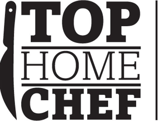 Top Home Chef Logo