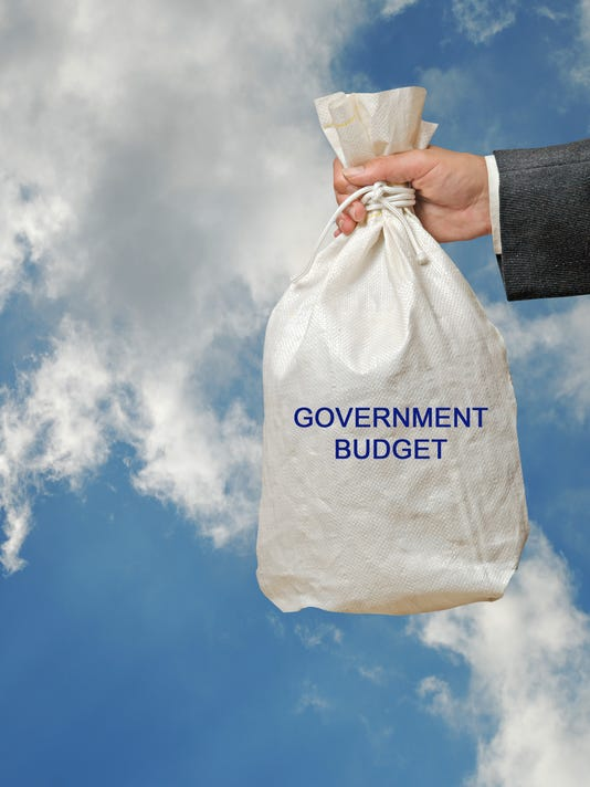 Stock-image-Government-Budget.jpg