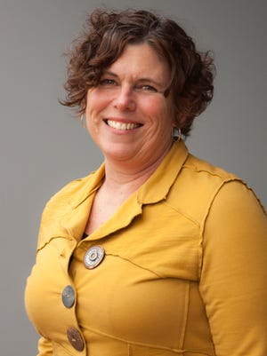 Lori Coyner has been named Oregon's new Medicaid director.