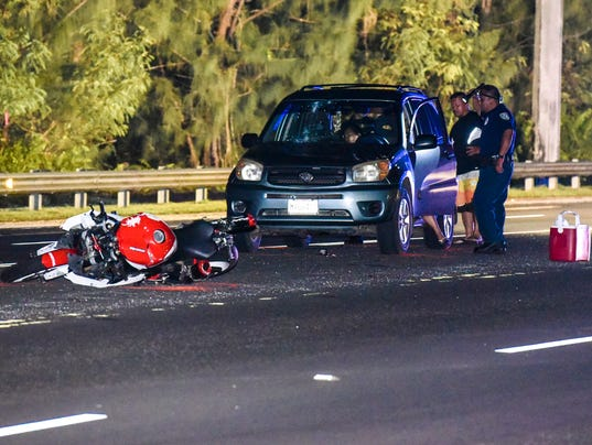 636413786142648392-Motorcycle-Fatality-09.JPG