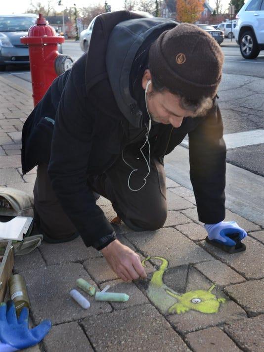 SLH chalk art guy MAIN