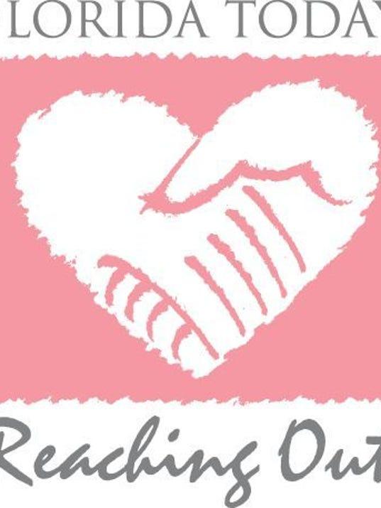636491979739051487-Reaching-Out-Logo.jpg