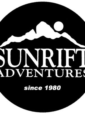 Sunrift Adventures was founded in 1980 by local outdoorsmen Bo Terry and Jim Kelly.