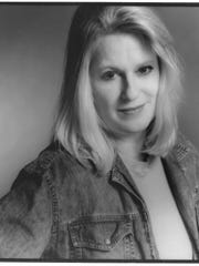 Bonnie J. Monte will celebrate her 25th season as artistic director of the Shakespeare Theatre of New Jersey in 2015 with a slate of plays that includes works by Shakespeare, Shaw, and others.