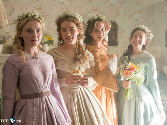 636614647423371671-LittleWomen-FirstLook-MASTERPIECE.jpeg