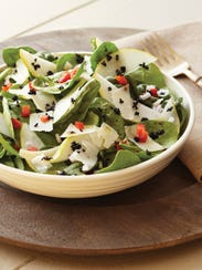EAB2 Pear Salad with Chiangbai Ants image p 68.jpg