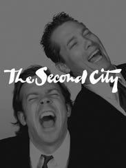 Second City BW.jpg