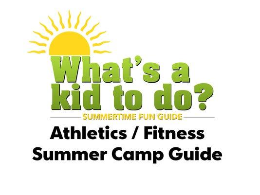 636292513663890424-Athletics-Fitness-header.jpg