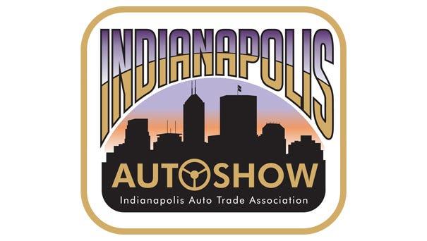 autoshow2