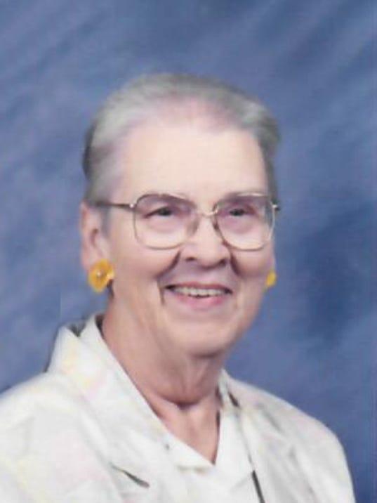 636403117513552780-Margaret-Ann-Greenlee-sq-photo.jpg