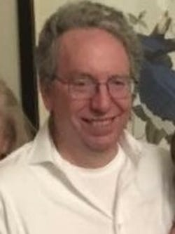 Stanley Quinn died after a wave in Vero Beach, Fla. broke his neck.