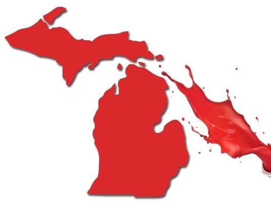 red-state.jpg