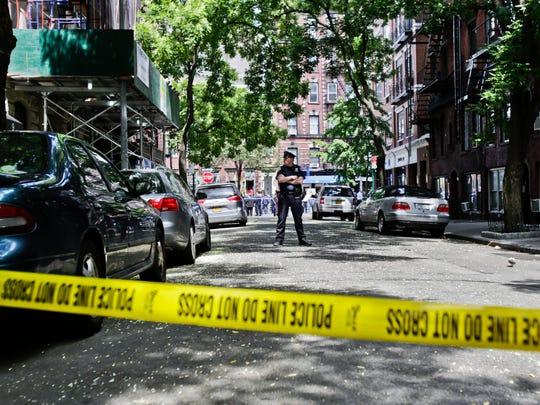 AP_Fugitive_Arrest-Shootout