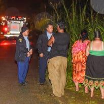 GFD determines source of Yigo blaze that killed 5