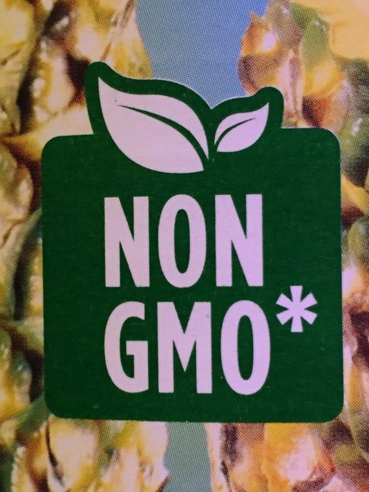 Non-GMO-label.jpg