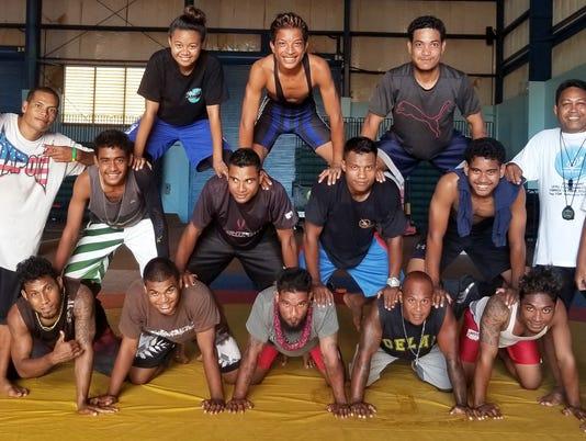 636661652027478074-Yap-Wrestling.jpg