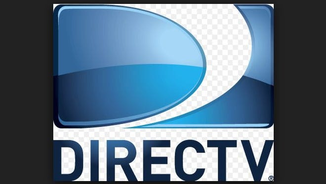 DIRECTV and Raycom are in retransmission negotiations. That means DIRECTV customers in Jackson, Biloxi & Hattiesburg will need an antenna to see the NFL season opener.