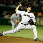 The best solution to Shohei Ohtani's fantasy baseball eligibility